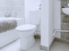 Prix au m2 pour la pose de revêtement tadelakt dans une salle de bains