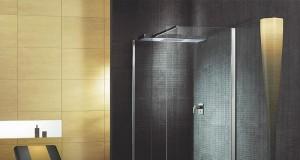 Devis salle de bain chiffrage imm diat et gratuit en ligne en 3 min - Prix salle de bain douche italienne ...