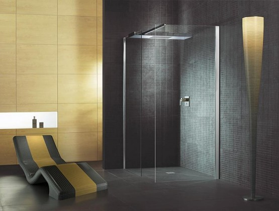 prix et devis d 39 une douche italienne combien co te son installation. Black Bedroom Furniture Sets. Home Design Ideas