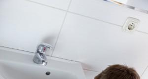 Installateur salle de bain