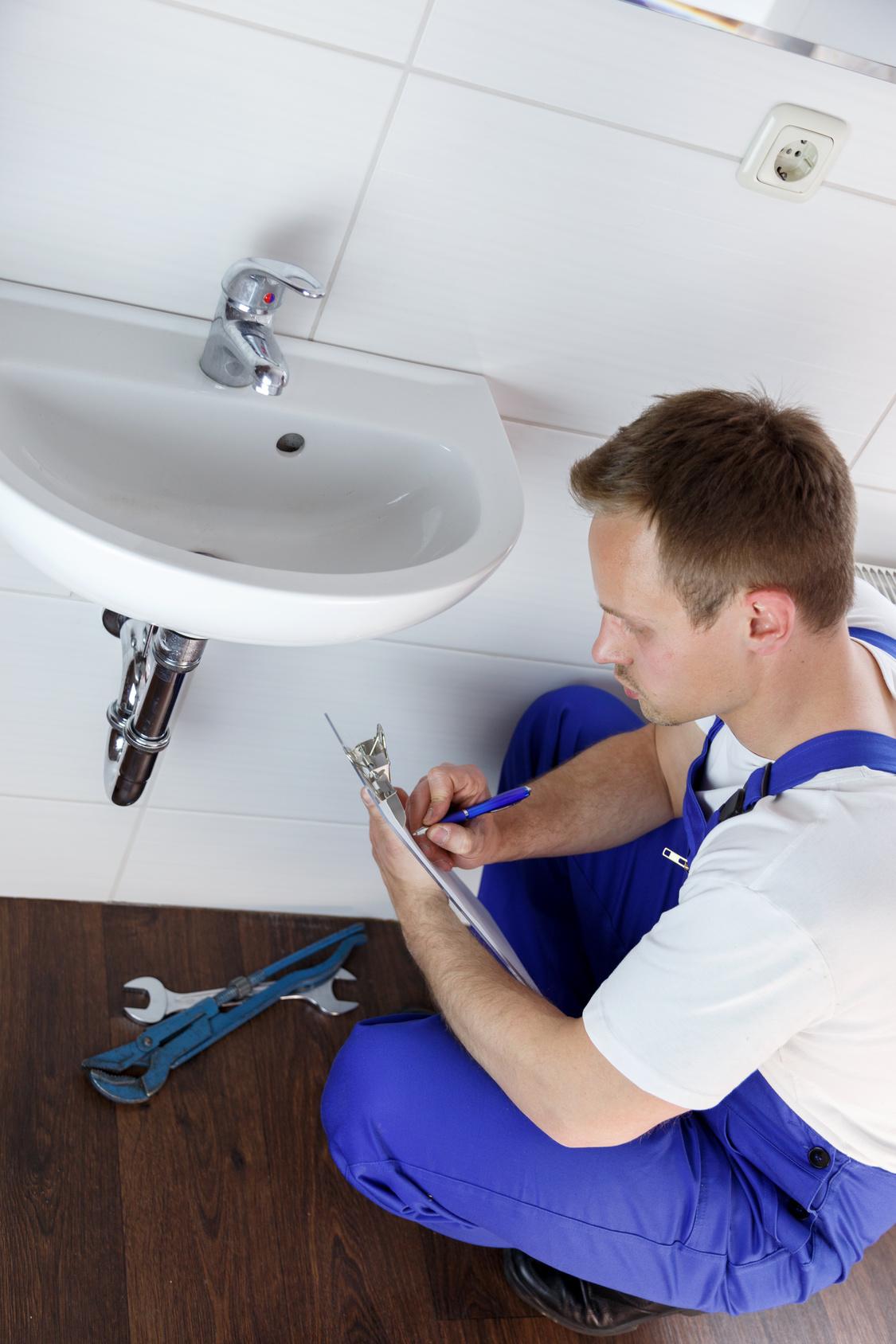 Les intervenants - Installateur salle de bain dunkerque ...