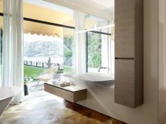 Salle de bains Burgbad
