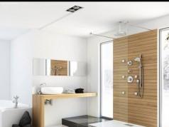guide. Black Bedroom Furniture Sets. Home Design Ideas