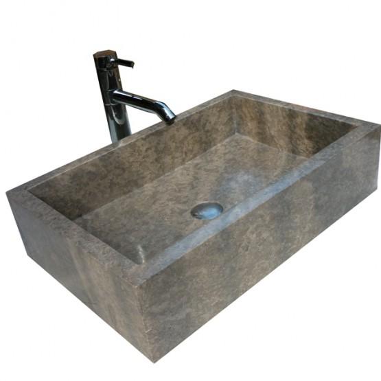 Cout creation salle de bain amazing prix rnovation salle for Cout pour refaire salle de bain