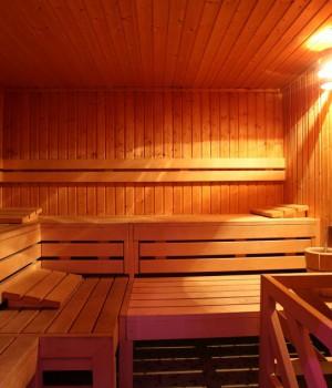 tarif installation sauna prix moyen pour un sauna domicile. Black Bedroom Furniture Sets. Home Design Ideas
