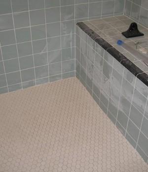 Remplacer une baignoire par une douche quel budget pr voir - Remplacer une baignoire par une douche ...