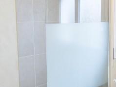 R alisation d 39 une douche italienne sans receveur comment - Fabriquer sa douche italienne ...