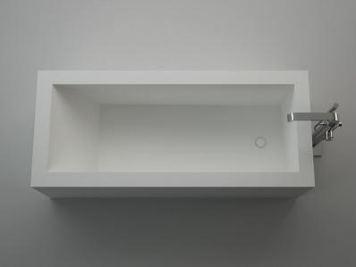 quel budget pr voir pour l 39 installation et la pose d 39 une. Black Bedroom Furniture Sets. Home Design Ideas