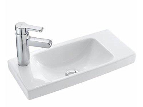 Co t de l 39 installation d 39 un lave main dans sa salle de bains for Cout d une salle de bain