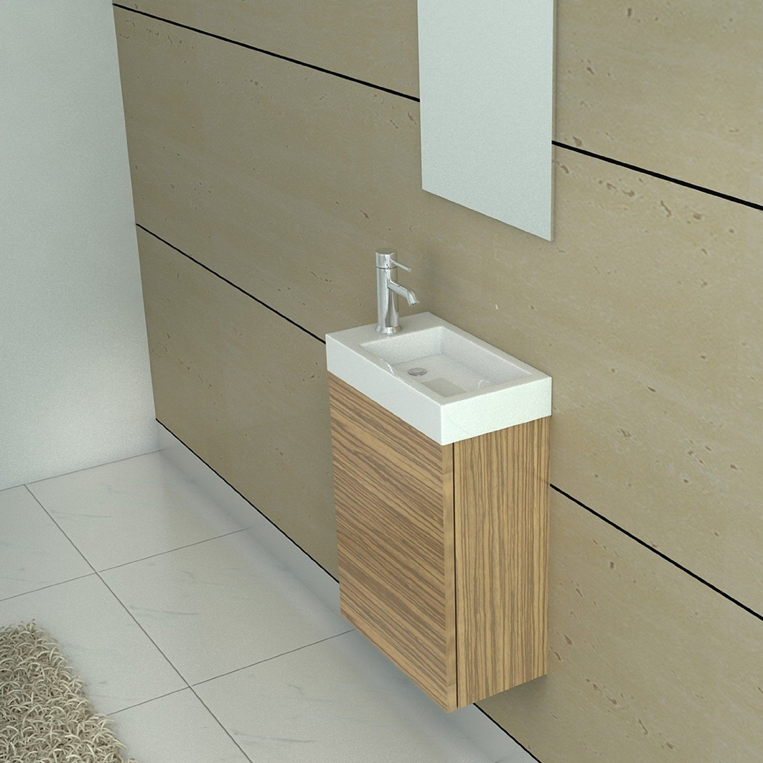 lavabo double vasque ikea petit lavabo de salle bain pictures to pin on pinterest - Meuble Lave Main Ikea