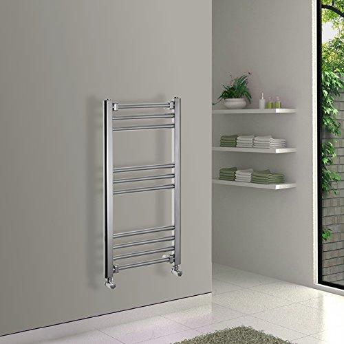 chauffage salle de bain quelle solution choisir pour quel budget. Black Bedroom Furniture Sets. Home Design Ideas