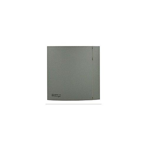 Ventilation et a ration quelle solution pour un salle de for Humidite salle de bain solution