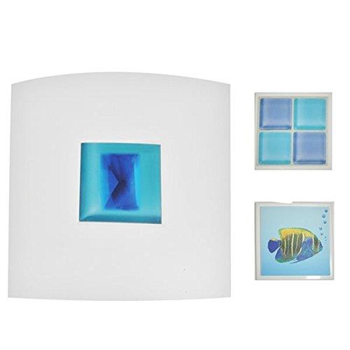 ventil distribution a rateur extracteur d air lectrique 3 motifs vmc sortie 100 mm 90 m3 h. Black Bedroom Furniture Sets. Home Design Ideas